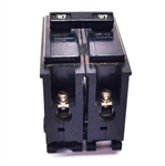 Challenger C290 Circuit Breaker Refurbished