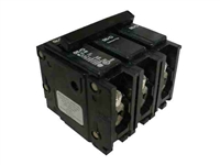 Challenger C340 Circuit Breaker Refurbished