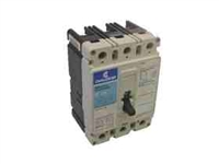 Challenger CE3040 Circuit Breaker Refurbished
