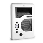 Cadet CEGW Wall Heater Grill for Energy Plus Heaters - White