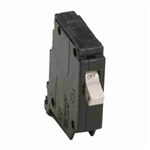 Cutler-Hammer-Westinghouse CH125 Circuit Breaker Refurbished