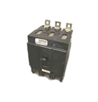 Challenger CH3030 Circuit Breaker Refurbished