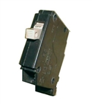 Cutler-Hammer-Westinghouse CL135 Circuit Breaker Refurbished