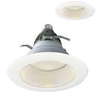 Cree CR6 Dimmable