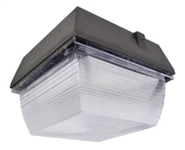 Westgate Mfg DL-302-90-LED LED CANOPY