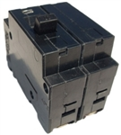 Square-D EH24040 Circuit Breaker