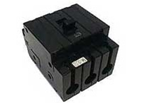 Square-D EH34025 Circuit Breaker