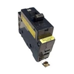 Square-D EHB14015 Circuit Breaker