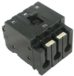 Square-D EHB24015PL Circuit Breaker Refurbished