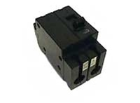 Square-D EHB24025 Circuit Breaker