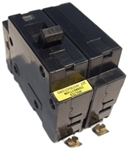 Square-D EHB24045 Circuit Breaker