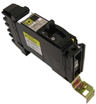 Square-D FA12015C Circuit Breaker Refurbished