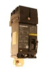 Square-D FA22080BC Circuit Breaker