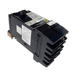 Square-D FA22100CA Circuit Breaker