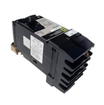 Square-D FA24015CA Circuit Breaker