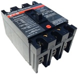 Thomas and Betts FH340125B Circuit Breaker