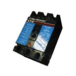Thomas and Betts FH360150A Circuit Breaker