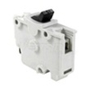 Federal Pacific 15A Single Pole Thick Plug In Stab-Lok Circuit Breaker
