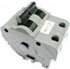 Federal Pacific 40A Two Pole Thick Plug In Stab-Lok Circuit Breaker