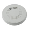 Firex 120V Hardwired Photoelectric Smoke Alarm