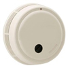 Gentex 120VAC 4 Wire Photoelectric Smoke Alarm-Solid State Sounder