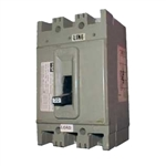 American-Federal Pacific HEF631020 Circuit Breaker