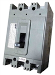 American-Federal Pacific HEF631060 Circuit Breaker
