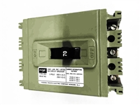 American-Federal Pacific HEG631070 Circuit Breaker Refurbished