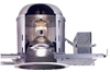 "Halo 6"" Line Voltage New Construction IC Downlight Housing"