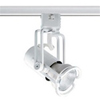 Juno Lighting Line Voltage Designer Series Wireforms Track Fixture-White