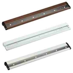 "Kichler 12315 Transitional 18"" Under Cabinet Design Pro LED Light from the Modular LED Collection"