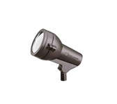 Kichler 15231 120V Accent Landscape Light