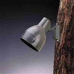 Kichler 15255 Down Light Landscape Lighting Accent Light