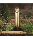 Kichler 15449 Cathedral 16.25W Low Voltage Path & Spread Light