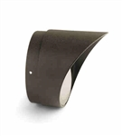 Kichler 15630 Landscape Lighting Cowl Accessory