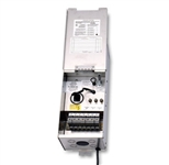 Kichler 15PR300 Landscape Lighting Transformer/ 300 Watts