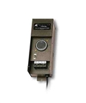 Kichler 15T900 Timer Series Low Voltage Landscape Lighting Transformer - 900 Watts