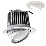 Cree LE6-GU24-Dimmable