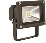 Westgate Mfg LF-10 LED Flood Light