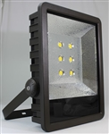 Westgate Mfg LF-160W-TR LED FLOOD LIGHTS WITH TRUNNION