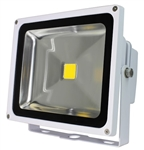 Westgate Mfg LF-WH50 LED Flood Light