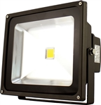Westgate Mfg LF12-50W 12-VOLT LED GARDEN LIGHTS