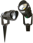 Westgate Mfg LF12-6W 12-VOLT LED GARDEN LIGHTS