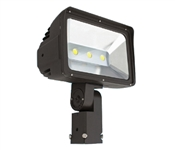 Westgate Mfg LF2-100W-SF ARCHITECTURAL LED FLOOD LIGHTS SLIP FITTER