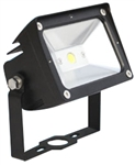 Westgate Mfg LF2-10W-TR	ARCHITECTURAL LED FLOOD LIGHTS TRUNNION