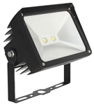 Westgate Mfg LF2-30W-TR ARCHITECTURAL LED FLOOD LIGHTS TRUNNION