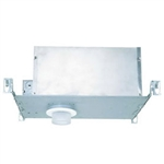 Liton Lightiing LH1399ICA  -  IC Double Wall Housing IC-Airtight