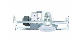 Liton Lightiing LH1499 -  STANDARD HOUSING