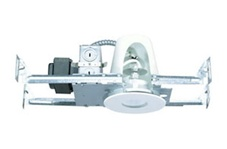 Liton Lightiing LH1499A - STANDARD HOUSING