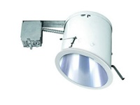 Liton Lightiing LH47R - REMODEL SLOPED CEILING HOUSING